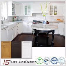 list manufacturers of discount china cabinets buy discount china