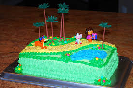 happy birthday jeep cake busy bee mommy and me happy birthday addy bear
