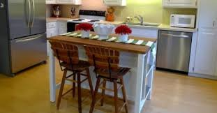 kitchen islands with seating for 3 28 images 37