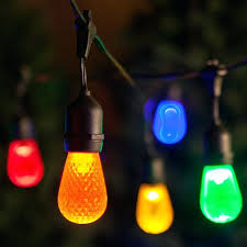 Patio Lights Walmart Patio Ideas Led Exterior String Lights Led Patio String Lights