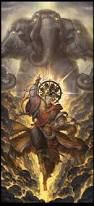 1323 best mythology images on pinterest greek mythology greek