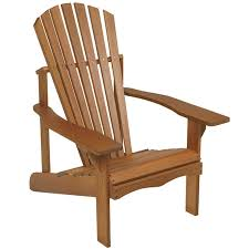Deck Chair Template Adirondack Chair Template Printable Home Chair Decoration