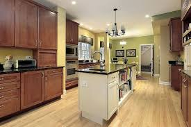 newest kitchen ideas 501 custom kitchen ideas for 2017 pictures