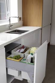 kitchen design ideas elegant narrow kitchen ideas orange long