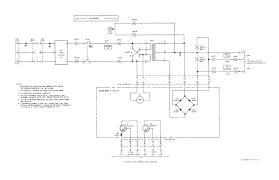 symbols exquisite power bank circuit for smartphones problems