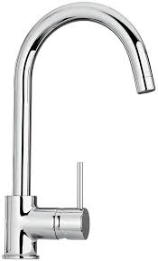 Polished Brass Kitchen Faucets Delta Polished Brass Kitchen Faucets