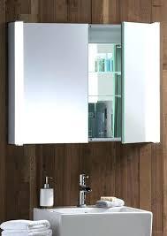 Lighted Bathroom Wall Mirrors Lighted Bathroom Mirror Lighted Bathroom Wall Mirror Large Medium