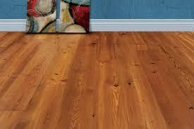 engineered wood flooring eco timber 6 pine ambered