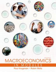 macroeconomics in modules 9781464139055 macmillan learning