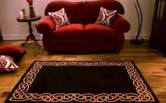 Celtic Area Rugs Celtic Area Rugs Best Rugs Ideas Pinterest