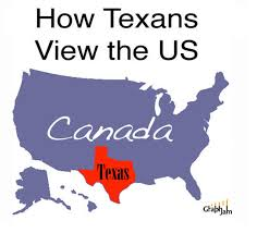 Funny Texas Memes - 22 jokes about texas that are actually funny homesnacks