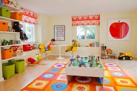 home design fresh contemporary kids room design with kids