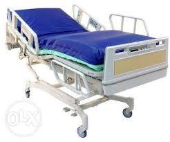 air mattress bed for patients karachi furniture u0026 home decor