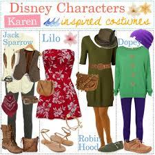 Dopey Dwarf Halloween Costume Disney Inspired Costumes U003c3 Polyvore