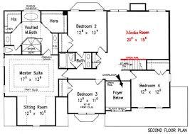 home builders floor plans ways to change a floor plan raleigh custom home builders