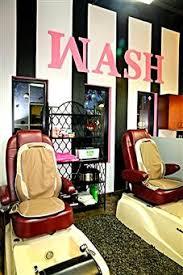 serendipity salon u0026 spa in westminster co at vagaro com