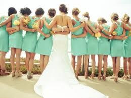 mint green wedding 8 ways to plan a mint green wedding