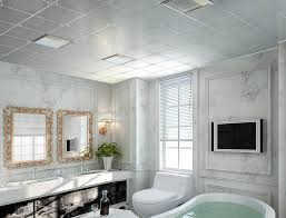 bathroom luxury bathroom design ideas with white bathtub and