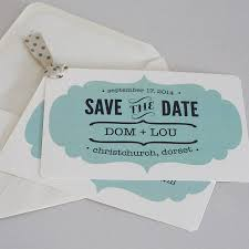 save the date online wedding save the date cards lilbibby