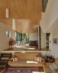 split level bedroom 16 decorative split level residence at great floor plans for homes