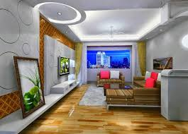 Ceiling Lights In Living Room Fully Functional Led Ceiling Lights Lighting Designs Ideas