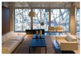 siege social nantes aménagement d espace architecture d intérieur design
