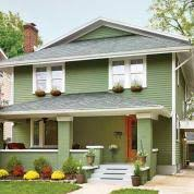 Is Exterior Paint Waterproof - all about exterior paint this old house