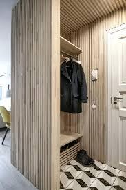 Scandanvian Design Wardrobe 81 Chic Couples Apartment Scandinavian Design Modern