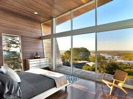the 25 best contemporary beach house ideas on pinterest modern
