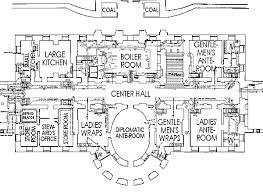 house floor planner interesting white house building plans images ideas house design