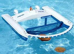 lake toys for adults fun pool toys pool design