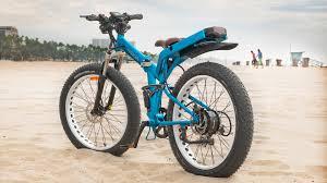 Rad Power Bikes Electric Bike by Bikes Cheap Electric Fat Bike Radcity Electric Bike Rad Power
