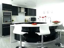 tapis pour la cuisine cuisine conforama soldes tapis de cuisine conforama meubles de