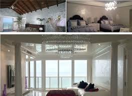Florida Home Decor by Florida Keys Home Decor Faux Finishes Venetian Plastering