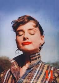 hepburn earrings 51 best hepburn images on idol and