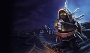 lol panth guide rammus skins league of legends wiki fandom powered by wikia