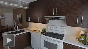 materiel de cuisine pour professionnel materiel professionnel cuisine pour idees de deco de cuisine élégant