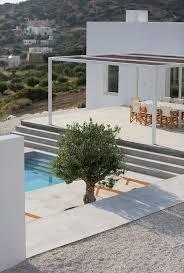 785 best pool design bycocoon com images on pinterest villa