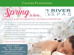 river hotels river hotels 2016 newsletter