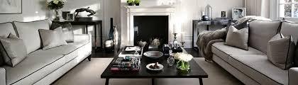 boscolo interior design london greater london uk nw7 3lh