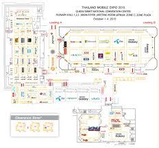 thailand mobile expo 2015 1 4 oct 2015 ประชาส มพ นธ pr