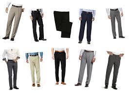 top 10 best men u0027s dress pants for the money biz apparel pro