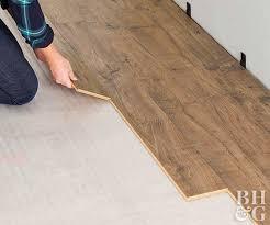 laminate wood floor how to install laminate wood floor