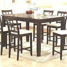 dinner table set high dinner table set misterflyinghips com