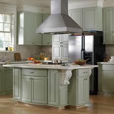 Island Cart Kitchen Kitchen Large Kitchen Islands For Sale Kitchen Island With