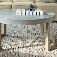 curved wood side table atelier rustic design wood coffee table with curved legs coffee