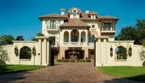 Facelift Dream Home Design Usa Dream Home Design Usa Architects - Dream home design usa
