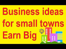 Graphic Design Home Business Ideas Best Business Ideas For Small Town In India U0026 World Top 10 Best