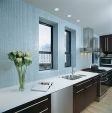 Kitchen Collection Locations Kitchen Gallery Mission Tile West