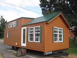 fanciest tiny house tiny home houston